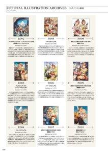 Rating: Questionable Score: 1 Tags: atelier_ryza atelier_ryza_2 toridamono User: kiyoe