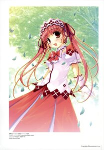 Rating: Safe Score: 11 Tags: amane_sou minette shukufuku_no_campanella User: Radioactive