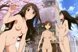 Rating: Explicit Score: 66 Tags: detexted honda_mio naked nipples photoshop pussy shibuya_rin shimamura_uzuki the_idolm@ster the_idolm@ster_cinderella_girls uemura_jun uncensored User: Masutaniyan