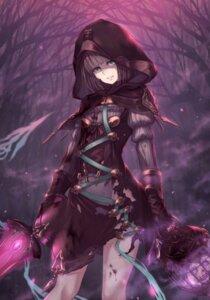 Rating: Questionable Score: 21 Tags: blood gretel_(sinoalice) sinoalice sword torn_clothes yasu_(segawahiroyasu) User: Dreista