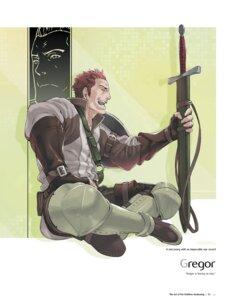 Rating: Questionable Score: 1 Tags: armor fire_emblem fire_emblem_kakusei gregor kozaki_yuusuke nintendo sword User: Radioactive