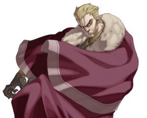 Rating: Safe Score: 2 Tags: elf male nakamura_tatsunori pointy_ears robe spectral_force spectral_force_chronicle User: Radioactive