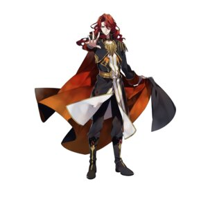 Rating: Questionable Score: 5 Tags: arvis fire_emblem fire_emblem_heroes nintendo teita User: fly24