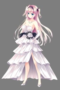 Rating: Safe Score: 78 Tags: amaya_rei cleavage dress ensemble_(company) golden_marriage hayakawa_harui heels transparent_png User: charunetra