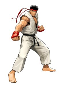 Rating: Safe Score: 1 Tags: capcom male ryuu street_fighter User: Yokaiou
