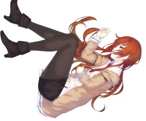 Rating: Safe Score: 30 Tags: la-na makise_kurisu steins;gate User: dyj