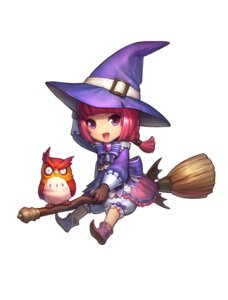 Rating: Safe Score: 8 Tags: atlantica_online bloomers chibi tagme witch User: Radioactive
