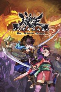Rating: Safe Score: 12 Tags: kisuke momohime_(muramasa) oboro_muramasa shigatake sword thighhighs User: Radioactive