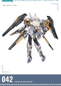 Rating: Questionable Score: 1 Tags: baselard frame_arms_girl User: Halcon_Negro