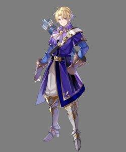 Rating: Safe Score: 8 Tags: armor fire_emblem fire_emblem_heroes ire_emblem:_fuuin_no_tsurugi klein_(fire_emblem) kotetsu_(popeethe) male nintendo transparent_png weapon User: charunetra