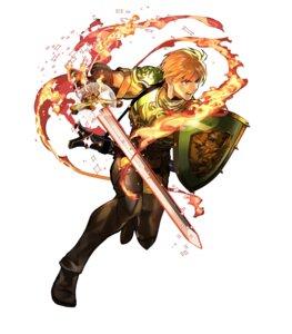 Rating: Questionable Score: 2 Tags: akira_(kaned_fools) armor astram fire_emblem fire_emblem:_shin_ankoku_ryuu_to_hikari_no_ken fire_emblem_heroes nintendo sword User: fly24