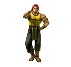 Rating: Questionable Score: 3 Tags: dorcas fire_emblem fire_emblem:_rekka_no_ken fire_emblem_heroes male nintendo soeda_ippei User: fly24