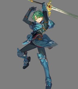 Rating: Questionable Score: 3 Tags: alm_(fire_emblem) arai_teruko armor fire_emblem fire_emblem_echoes fire_emblem_heroes nintendo sword tagme transparent_png User: Radioactive