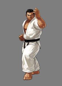 Rating: Safe Score: 2 Tags: eisuke_ogura king_of_fighters king_of_fighters_xiii male sakazaki_takuma snk transparent_png User: Yokaiou