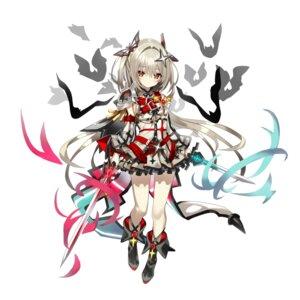 Rating: Questionable Score: 19 Tags: armor shino_(eefy) sword tagme User: edogawaconan