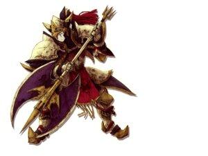Rating: Safe Score: 3 Tags: armor iwanaga_yoshinori knights_in_the_nightmare sword User: Radioactive