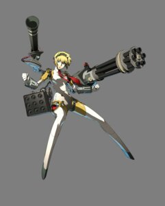 Rating: Safe Score: 20 Tags: aegis bodysuit gun mecha_musume megaten persona persona_3 persona_4:_the_ultimate_in_mayonaka_arena soejima_shigenori transparent_png User: NotRadioactiveHonest