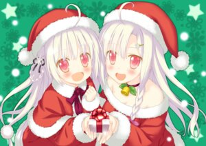 Rating: Safe Score: 30 Tags: astralair_no_shiroki_towa astralair_no_shiroki_towa_finale_-shiroki_hoshi_no_yume- christmas cleavage dress favorite shida_kazuhiro shiraha_yuki yuuki_(astralair_no_shiroki_towa) User: 神な風なぎ
