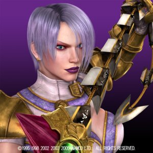 Rating: Safe Score: 1 Tags: cg ivy_valentine soul_calibur User: Radioactive