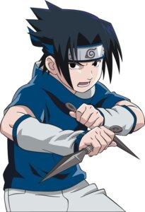 Rating: Safe Score: 7 Tags: male naruto uchiha_sasuke vector_trace User: Davison
