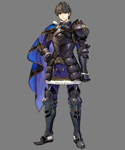 Rating: Questionable Score: 3 Tags: armor asatani_tomoyo berkut duplicate fire_emblem fire_emblem_echoes fire_emblem_heroes nintendo tagme transparent_png User: Radioactive