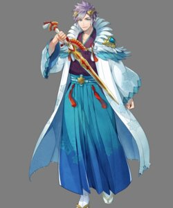 Rating: Questionable Score: 2 Tags: argon fire_emblem fire_emblem_heroes hríd nintendo sword tagme transparent_png User: Radioactive