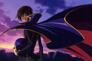 Rating: Safe Score: 18 Tags: code_geass kimura_takahiro lelouch_lamperouge male User: Aurelia