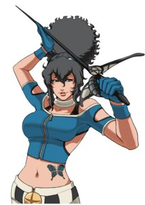 Rating: Safe Score: 4 Tags: diana king_of_fighters snk User: Radioactive
