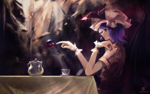 Rating: Safe Score: 41 Tags: jq remilia_scarlet touhou User: sxx