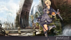 Rating: Safe Score: 23 Tags: bloomers dress kim_hyung-tae magna_carta magna_carta_2 rue wallpaper weapon User: yumichi-sama