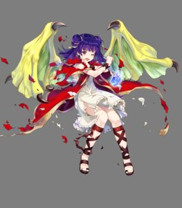 Rating: Safe Score: 11 Tags: dress fire_emblem fire_emblem:_seima_no_kouseki fire_emblem_heroes myrrh nintendo ordan tagme torn_clothes transparent_png wings User: Radioactive