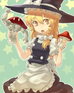 Rating: Safe Score: 4 Tags: kirisame_marisa nerugal team_neruhoo touhou User: Mr_GT
