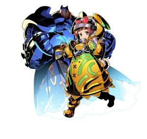 Rating: Questionable Score: 6 Tags: armor draug fire_emblem_heroes gen'ei_ibun_roku_#fe himukai_yuuji mamori_minamoto nintendo tail User: fly24