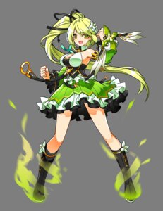 Rating: Safe Score: 20 Tags: cleavage elf elsword pointy_ears rena_(elsword) tagme transparent_png weapon User: NotRadioactiveHonest