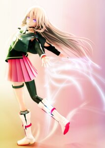 Rating: Safe Score: 22 Tags: cg ia_(vocaloid) thighhighs vocaloid User: itsu-chan