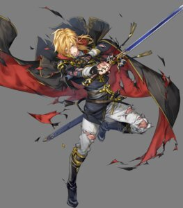 Rating: Questionable Score: 2 Tags: ares fire_emblem fire_emblem:_seisen_no_keifu fire_emblem_genealogy_of_the_holy_war fire_emblem_heroes nintendo penekor sword tagme torn_clothes transparent_png User: Radioactive