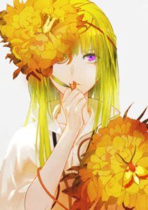 Rating: Safe Score: 16 Tags: enkidu_(fate/strange_fake) fate/grand_order male tagme User: Mr_GT