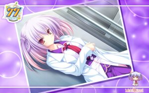 Rating: Safe Score: 18 Tags: 77 chibi mikagami_mamizu seifuku tsuneha_aki wallpaper whirlpool User: yumichi-sama