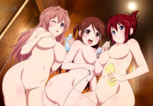 Rating: Explicit Score: 170 Tags: ass bathing breast_hold iida_nana koumi_haruka naked nipples photoshop pussy rail_wars! sakurai_aoi_(rail_wars!) shinohara_kenji uncensored User: Masutaniyan
