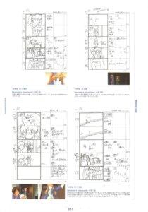 Rating: Safe Score: 2 Tags: aizawa_yuichi kanon sawatari_makoto User: lzcli