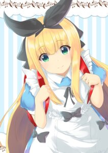 Rating: Safe Score: 22 Tags: mononobe_alice nijisanji tagme User: hiroimo2