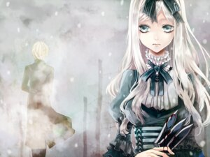 Rating: Safe Score: 19 Tags: apt belarus blood hetalia_axis_powers lolita_fashion united_kingdom User: charunetra