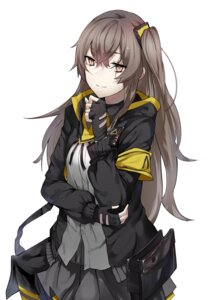Rating: Safe Score: 64 Tags: girls_frontline tagme ump45_(girls_frontline) User: WtfCakes