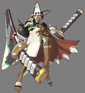 Rating: Questionable Score: 14 Tags: garter guilty_gear guilty_gear_xrd_revelator no_bra ramlethal_valentine sword transparent_png User: Yokaiou