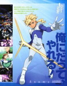 Rating: Safe Score: 4 Tags: asem_asuno gundam gundam_age male User: Radioactive