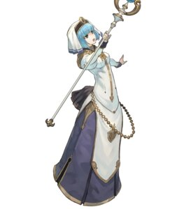 Rating: Questionable Score: 10 Tags: fire_emblem fire_emblem_echoes fire_emblem_heroes lack nintendo silque weapon User: fly24