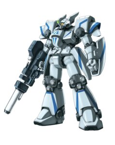 Rating: Safe Score: 3 Tags: bangai-o_spirits mecha tagme User: Radioactive