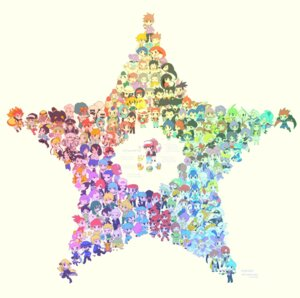 Rating: Safe Score: 20 Tags: chibi kokoroko pokemon User: dyj