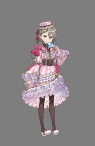 Rating: Safe Score: 16 Tags: dress heels pantyhose princess_principal tagme transparent_png User: Radioactive