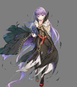 Rating: Questionable Score: 12 Tags: dress fire_emblem fire_emblem:_rekka_no_ken fire_emblem_heroes nintendo sophia_(fire_emblem) tagme torn_clothes User: fly24